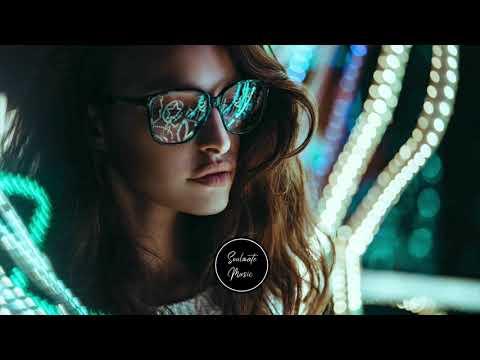 Download Davit Barqaia - Night Dance (Original mix)