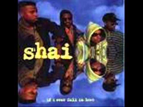 Shai-Sexual Interlude
