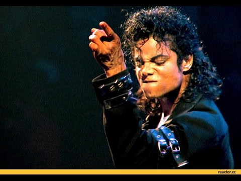 Видео Майкл 1996 фильм смотреть онлайн
