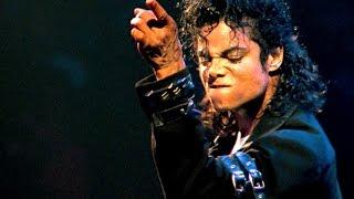 Майкл Джексон новые клипы