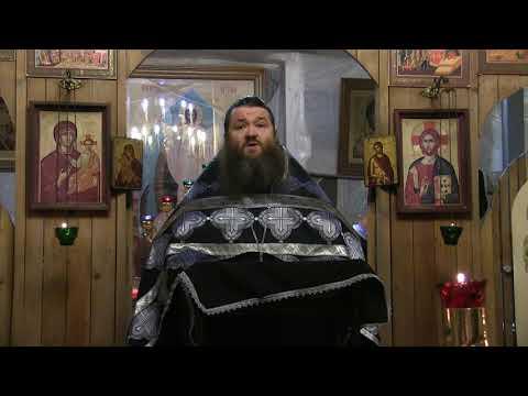 Слово святых отцов в неделю Торжества Православия