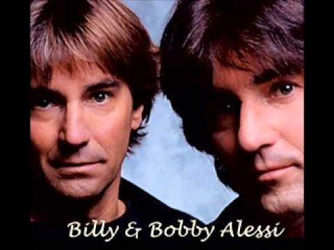 Alessi Brothers - Oh Lori
