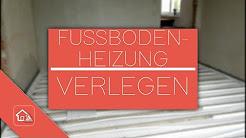 Fußboden Nachträglich Jena ~ ᐅ fußbodenheizung altbau dielenboden wie geht das? unser ratgeber!