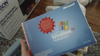 Video Making Money Off of Clearance Items | Resell on Amazon | Use Barcode Scanners download MP3, 3GP, MP4, WEBM, AVI, FLV Juli 2018