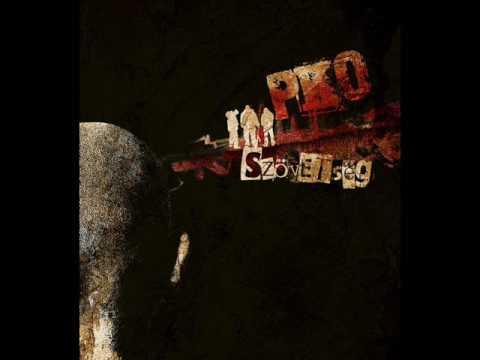 PKO - NE legyél Gizda feat. TIRPA