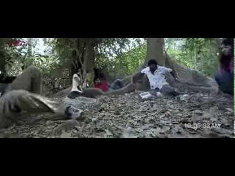 6 5=2  Kannada Horror Movie Full