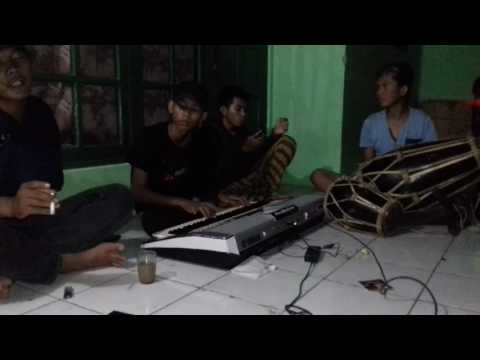 Pandawa pop sunda purwakarta ~Cover wangsit siliwangi