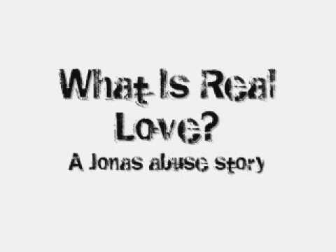 Abuse love story quotev