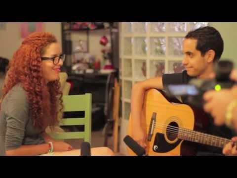 Besos y Sal (Cover de Rebeca Moreno) - Tommy Torres
