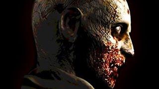 Saga Resident Evil (20 anos) - Parte 5