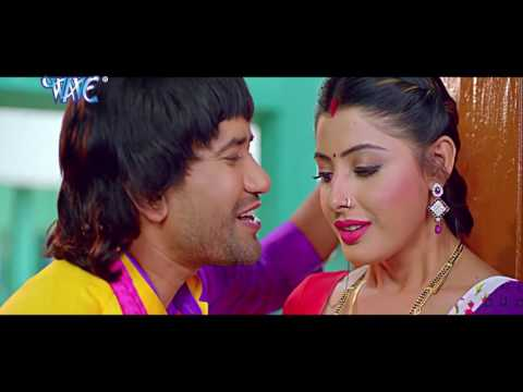 NIRAHUA HINDUSTANI 2 Official Trailer   ring  tone