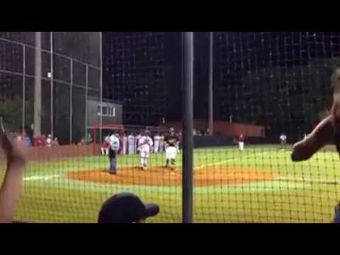 Johns Creek vs. Lee County GHSA Controversy - May 17, 2017