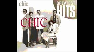 Chic I Want Your Love 1978