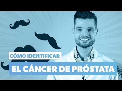 lecturas de PSA después de la extracción de próstata