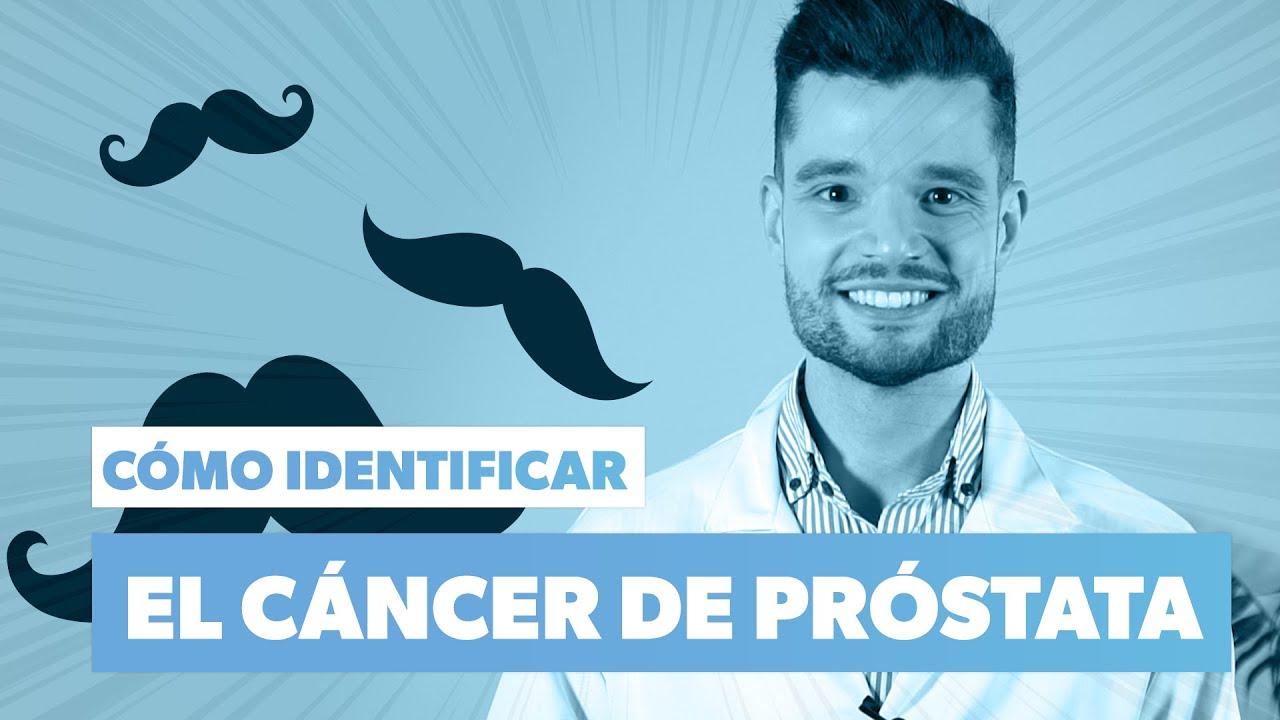 mejor centro de tratamiento de cáncer de próstata Filadelfia