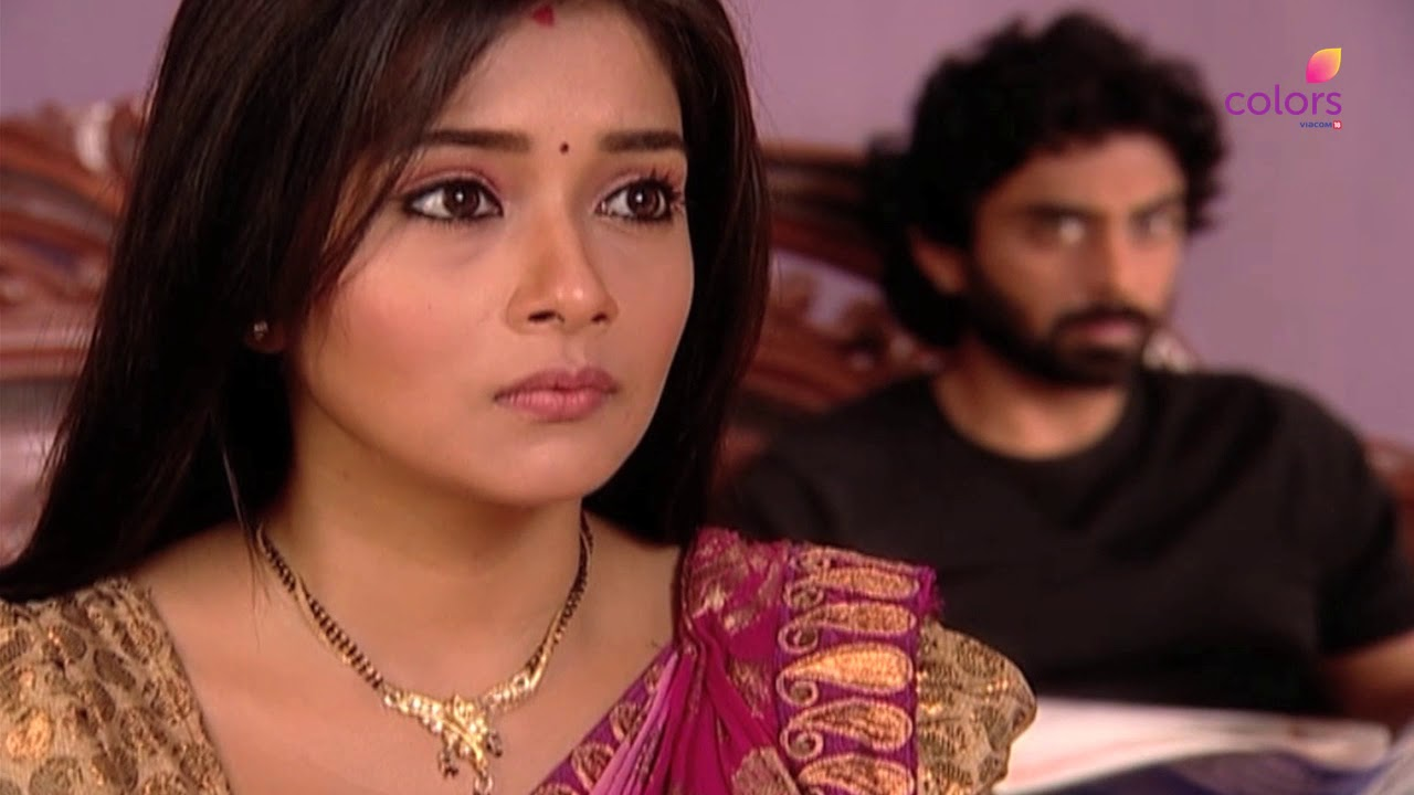 Uttaran september 28 2011