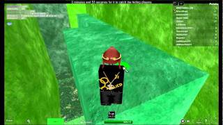 hide and seek in roblox [wef friend]