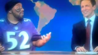 snl wknd update wray lewis kenan thompson copy