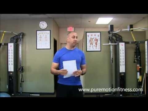 Top 5 Weight Loss Secrets