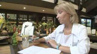 В Центре эстетической медицины Маргариты Королевой(, 2010-08-24T07:28:38.000Z)