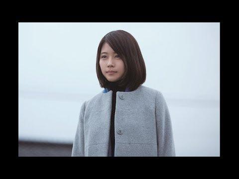 坂口健太郎が京都弁を話す!嵐・松本潤主演『ナラタージュ』劇中映像を解禁!