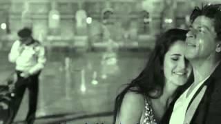 Behti Hawa Sa Tha Woh _ Shaan & Shantanu Moitra (Arabic Subtitle)@iamsrk