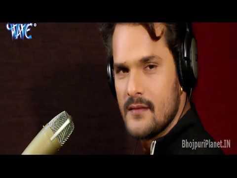 Muqaddar film song kyb America Tata Motors