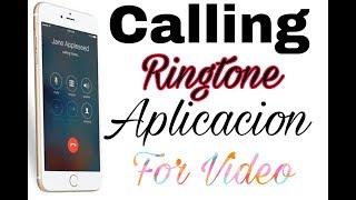Hello in welcome dosto instagram- https://www.instagram.com/rao_vaseem/ twitter- https://mobile.twitter.com/raovaseem2 android phone ke liye best call ringto...