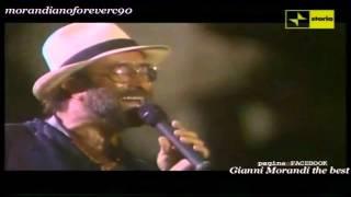 """Lucio Dalla canta """"C"""