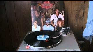 Night Ranger Sister Christian Vinyl.mp3