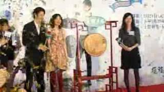 日期:2010-03-01 00:00:00 由同名漫畫改編的日本影片《交響情人夢》日...