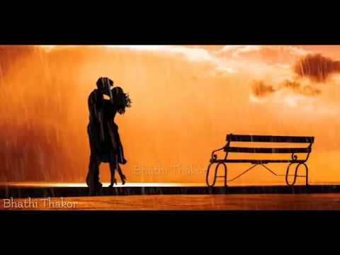 Dil Ibadat Lyrics Whatsapp Status - Unplugged Cover | Adnan Ahmad |
