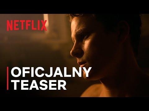 """""""Młody Wallander"""": Oficjalny teaser"""
