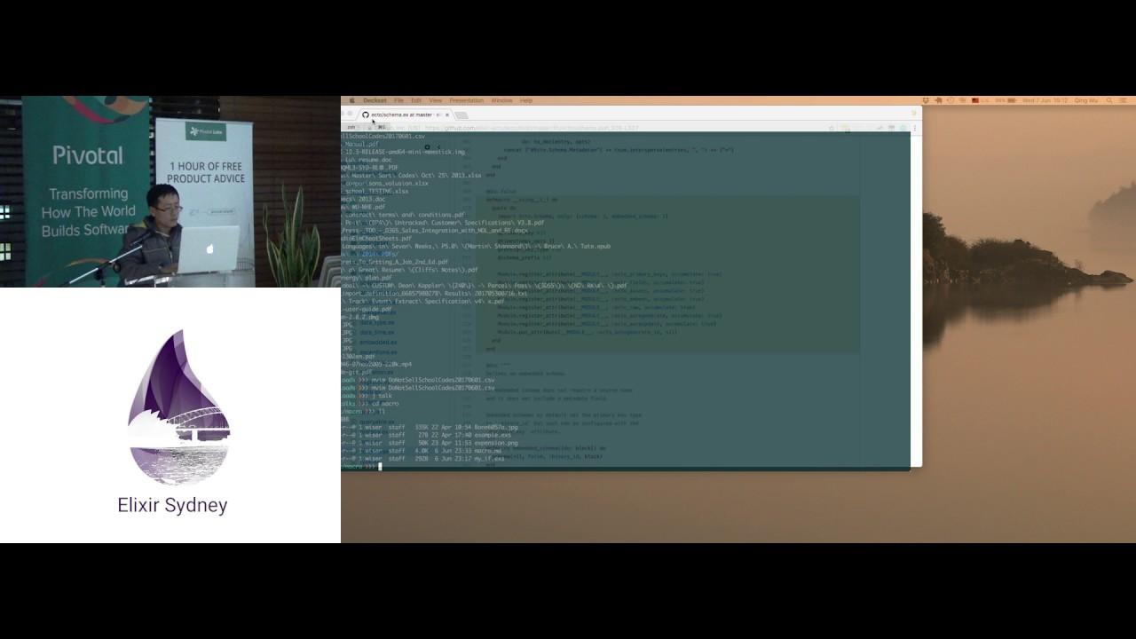 Metaprogramming Elixir Pdf