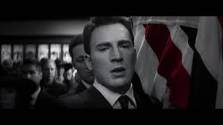 Мстители: Финал - Trailer