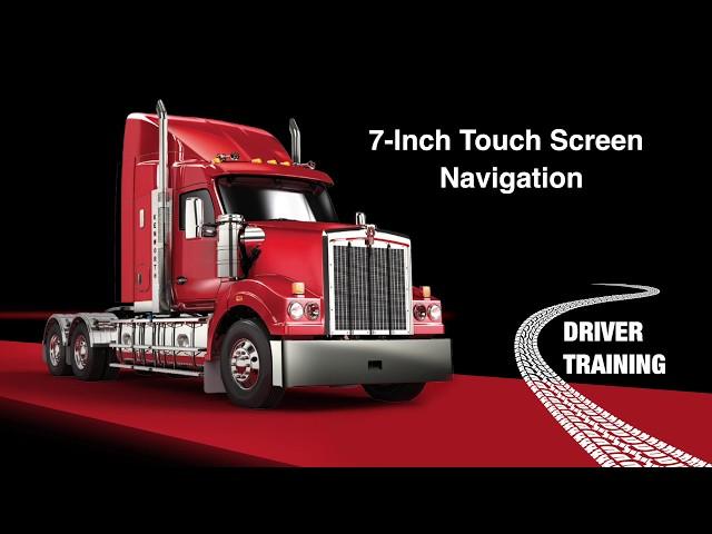 NP 04 NAV Plus Navigation