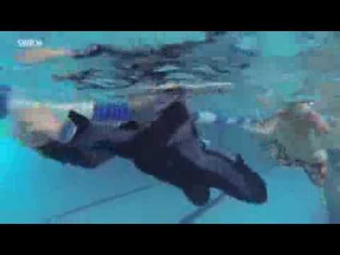 burkini-urteil---amal-schwimmt-mit---verwaltungsgerichtshof-leipzig-hat-entschieden---swr-fernsehen