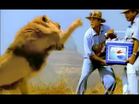 Funny Old Cricket ads of Indian Cricket Team || Sachin Tendulkar, Rahul Dravid ....