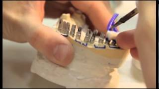Зуботехническая лаборатория Априори, г.Самара(http://apriori63.ru/, 2013-06-05T18:57:03.000Z)
