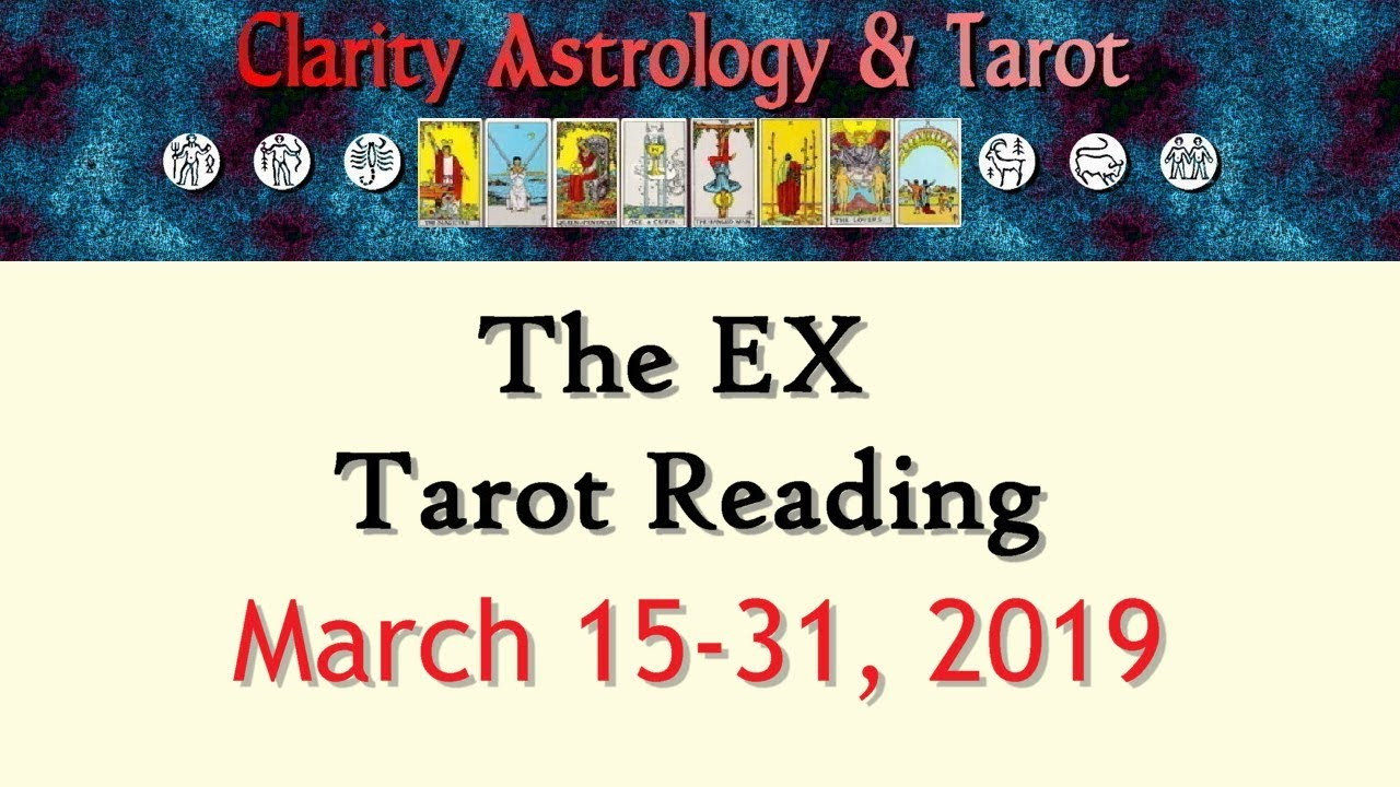 astrology march 15 capricorn or capricorn