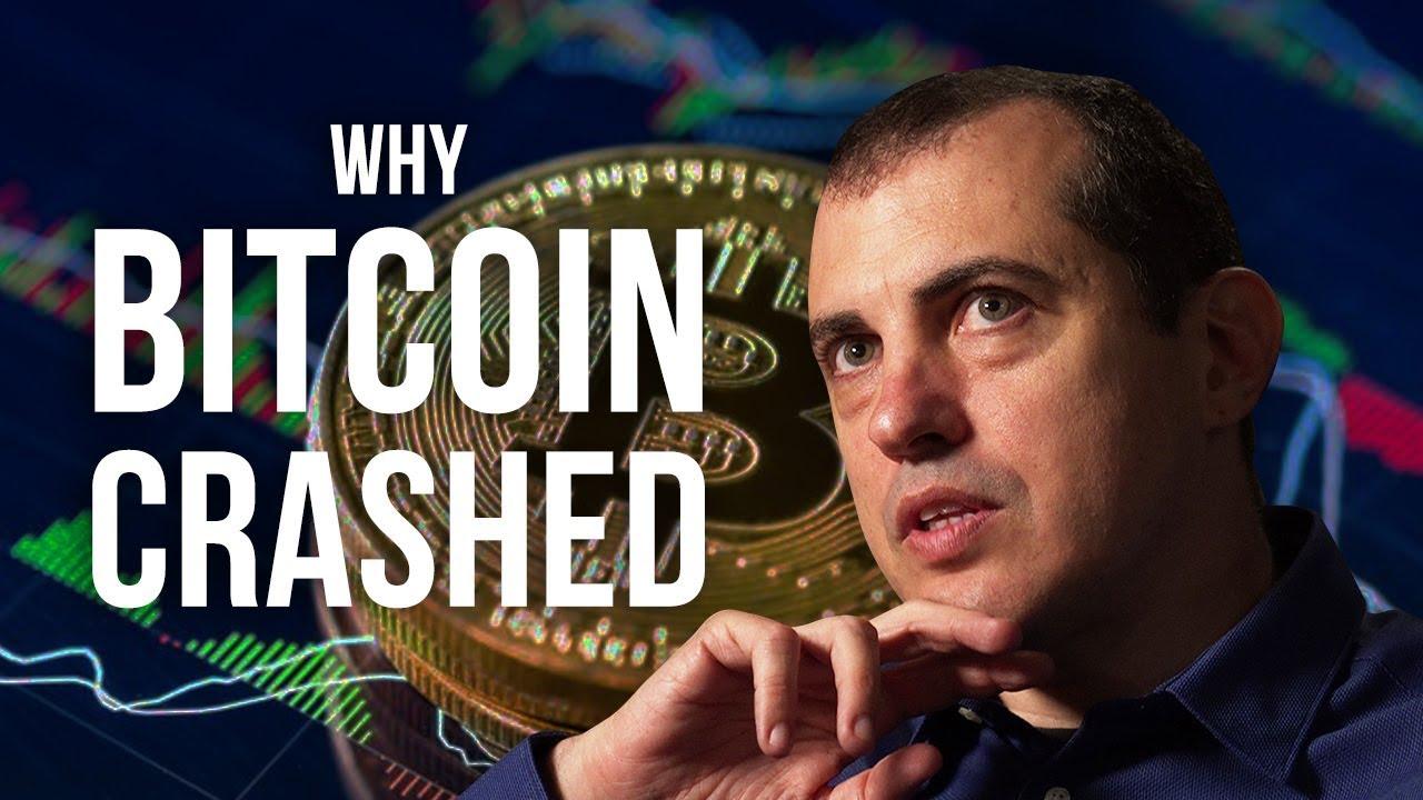 bitcoin nyomvonal malware bitcoin miner