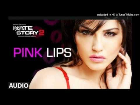 pink lips(dj)       jaunpurmusic DJSOUVIKMIX