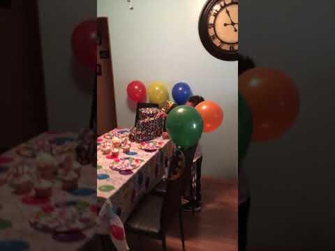 peanuts-birthday