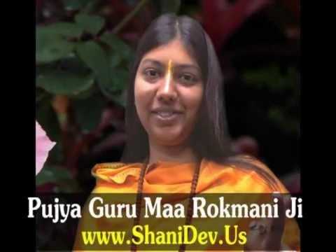 Spiritual Quotes By Guru Maa