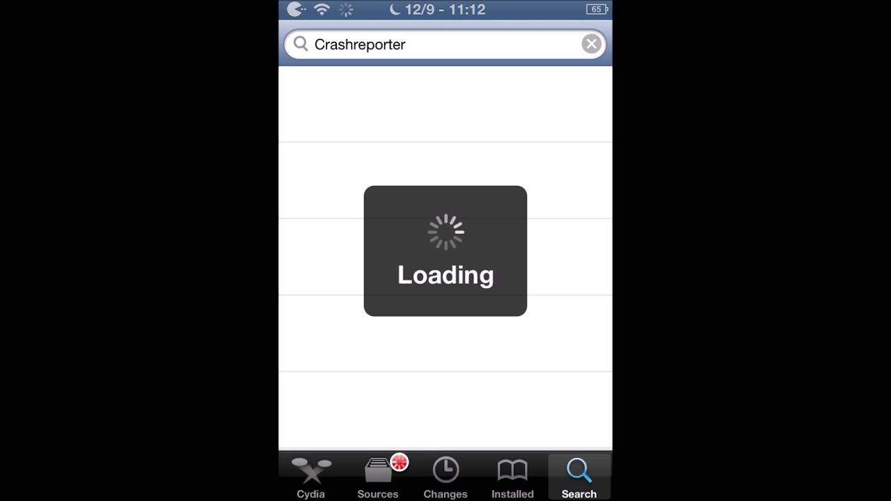 How To Get Free In App Purchase Ios 11 3 1 Jailbreak Tweak