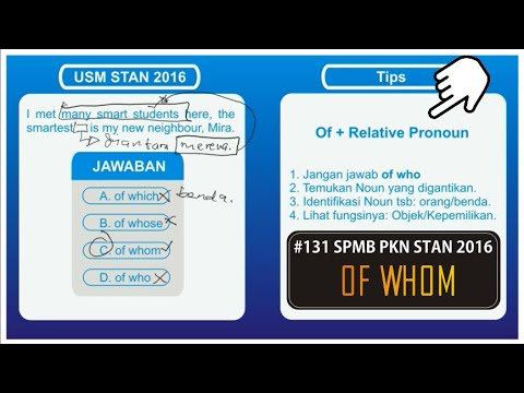 tips-mengerjakan-adjective-clause-diawali-of-whose,of-whom,-of-which-|-pembahasan-tbi-usm-pkn-stan