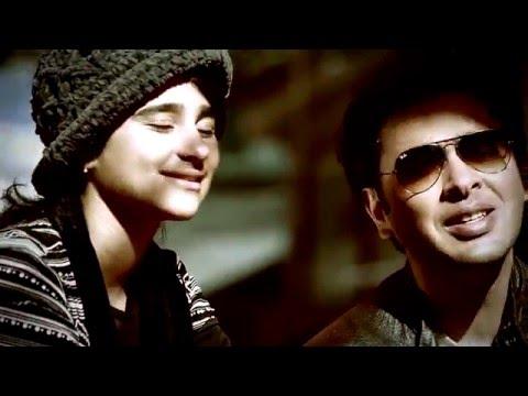 Chal Parha - Shehzad Roy