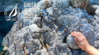Sailing The Dream | #041 | Greek Ionian - Glimpses