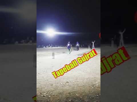 Mimran khan smashed 3 consecutive sixes to karnal Zahid || Karnal Zahid || Haripur || Huge Sixes