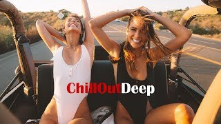 Rompasso - Ignis (Angetenar Vocal Edit) [Video Edit]